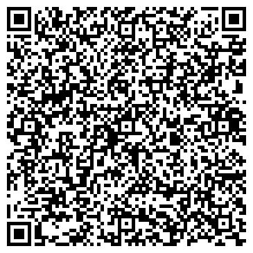 QR-код с контактной информацией организации Чичерин В.В., ИП
