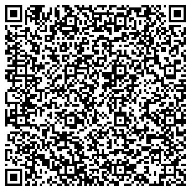 QR-код с контактной информацией организации Martin Service (Мартин Сервис), ЧП