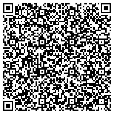 QR-код с контактной информацией организации Аэросоюз, ТОО