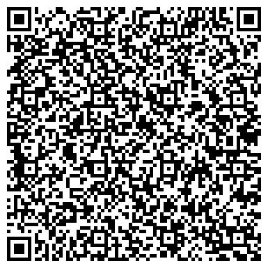 QR-код с контактной информацией организации ComTelservice (КомТелсервис), ТОО
