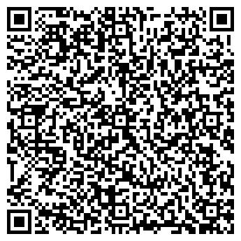 QR-код с контактной информацией организации Griscomm kz (гриском кз),ТОО