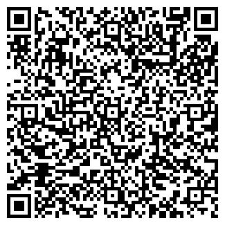 QR-код с контактной информацией организации Жакиенов, ИП