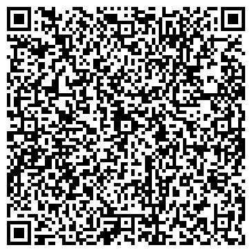 QR-код с контактной информацией организации Джаликова, ИП