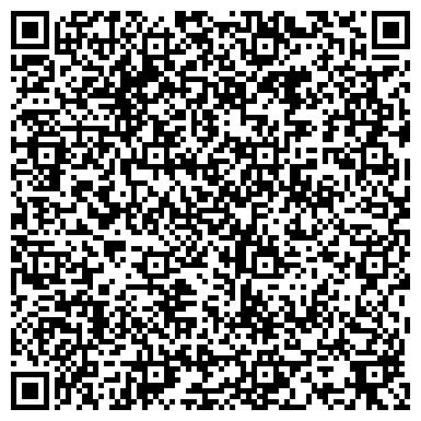 QR-код с контактной информацией организации Euro Asian express (Еура Азиян экспресс), Компания