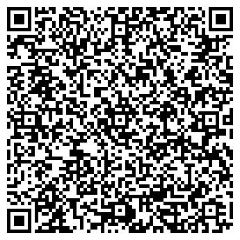 QR-код с контактной информацией организации RIVC Ltd, ТОО