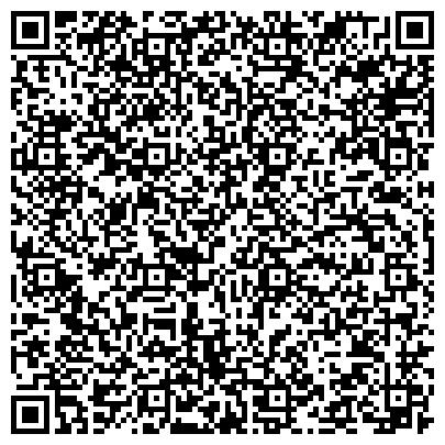 QR-код с контактной информацией организации Селиванов А.А., ИП