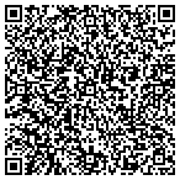 QR-код с контактной информацией организации Person, Компания