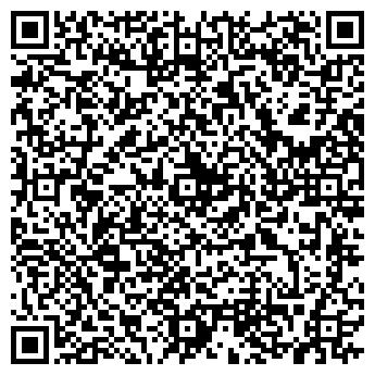 QR-код с контактной информацией организации Дунайский, ИП