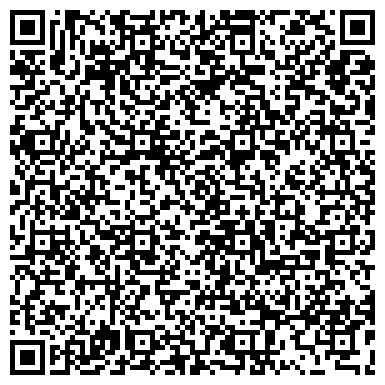 QR-код с контактной информацией организации Constanta-service (Константа-сервис), ИП