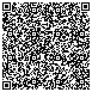 QR-код с контактной информацией организации Optima Services (Оптима Сервисес), ИП