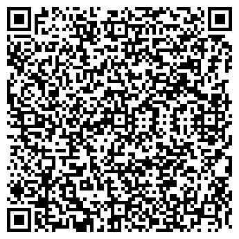 QR-код с контактной информацией организации Itsof, Компания
