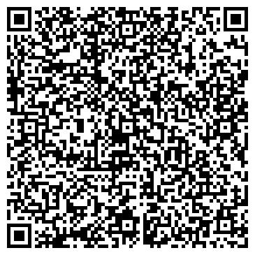 QR-код с контактной информацией организации SmartComp+ (СмартКомп+), ИП