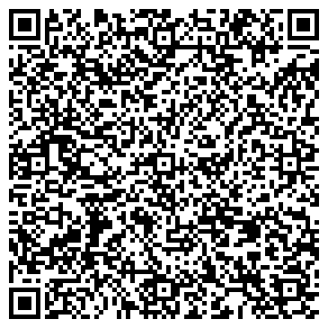 QR-код с контактной информацией организации SimbaPrint (СимбаПринт), ТОО