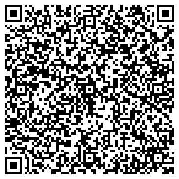 QR-код с контактной информацией организации A-Lim, торгово-сервисная компания, ИП