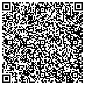 QR-код с контактной информацией организации Service it company (Сервис айти компани), ТОО