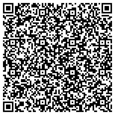 QR-код с контактной информацией организации MAXIS ТОО, ТОО