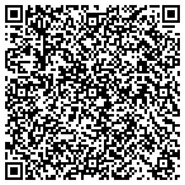 QR-код с контактной информацией организации Inlink (Инлинк), ТОО
