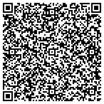 QR-код с контактной информацией организации Ситиком, ТОО