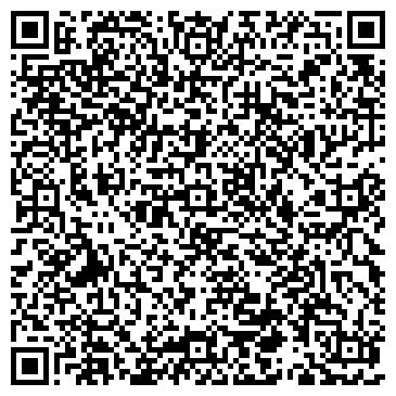QR-код с контактной информацией организации Abak-IT (Aбак-айти), ТОО
