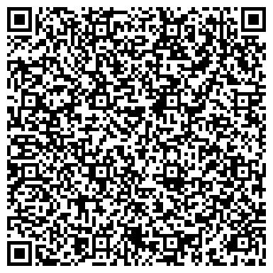 QR-код с контактной информацией организации Коротрон, ТОО