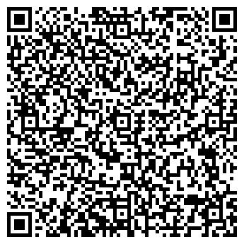 QR-код с контактной информацией организации AB Group, ТОО
