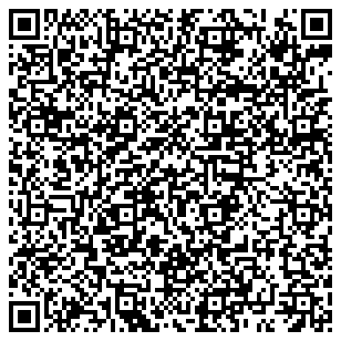 QR-код с контактной информацией организации Kazwest service (Казуэст сервис), ИП