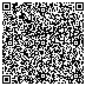 QR-код с контактной информацией организации NeoCoM (НеоКом), ТОО