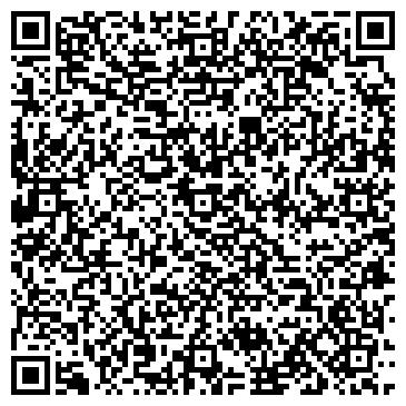 QR-код с контактной информацией организации Грицюк Наталья Викторовна, ИП