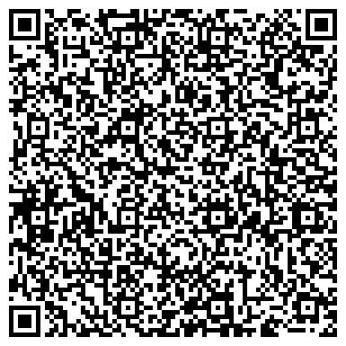 QR-код с контактной информацией организации No computer promblems (Ноу компьютер проблэм), ИП