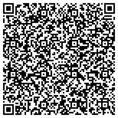 QR-код с контактной информацией организации Admin consalting (Админ консалтинг), ИП