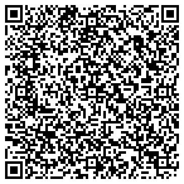 QR-код с контактной информацией организации Kiro engineering(Киро инжинеринг), ТОО
