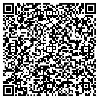 QR-код с контактной информацией организации KazPrintCom LTD (КазПринтКом ЛТД), TOO