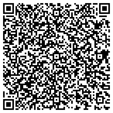 QR-код с контактной информацией организации МЕДВЕДЬ, ремонтно-сервисная фирма, ИП