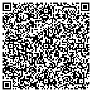 QR-код с контактной информацией организации Potapoff Company(Потапофф Компани), ТОО