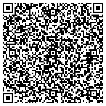 QR-код с контактной информацией организации Group It (Групп Айти), ИП
