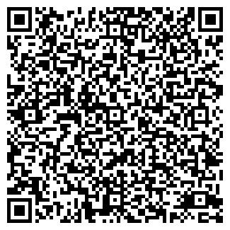 QR-код с контактной информацией организации Led (Лэд), ИП