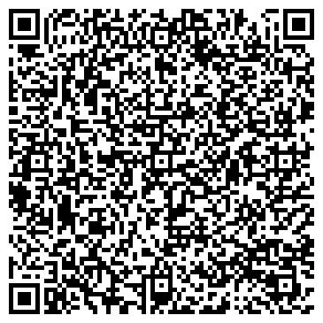QR-код с контактной информацией организации Pc Help (Пиэс хэлп), ИП
