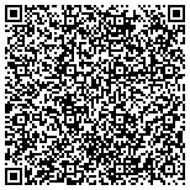 QR-код с контактной информацией организации PC SERVICE.KZ (пс сервис.кз), ИП
