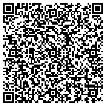 QR-код с контактной информацией организации IT-Outsourcing, ИП