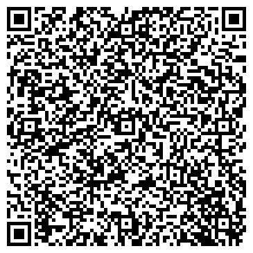 QR-код с контактной информацией организации Technocomp (Технокомп), ИП