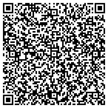 QR-код с контактной информацией организации Вторая Жизнь, Компания
