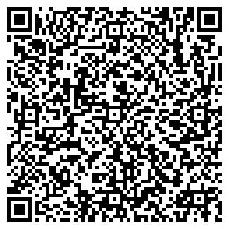QR-код с контактной информацией организации MIACOM, ТОО