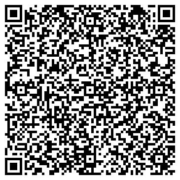 QR-код с контактной информацией организации Polyservisgroup (Полисервис груп), ТОО