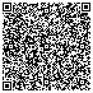 QR-код с контактной информацией организации Allbest Pro(АллБест Про), ИП