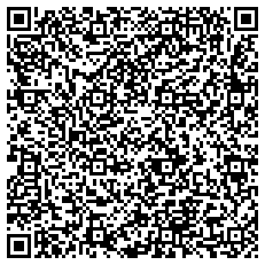 QR-код с контактной информацией организации IT Co (АйТи Ко), ТОО