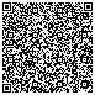 QR-код с контактной информацией организации Arcust it -Professional (Аркус ит-Професионал),ИП