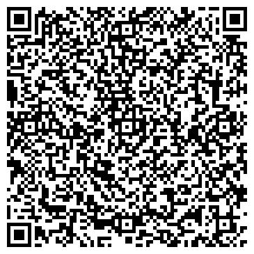 QR-код с контактной информацией организации PC Help (ПС Хелп), ИП