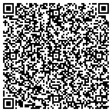 QR-код с контактной информацией организации Full Service (Фулл Сервис), ТОО