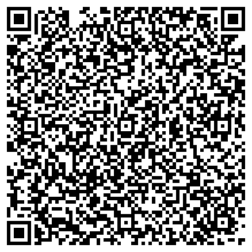 QR-код с контактной информацией организации Скорая компьютерная помощь, ИП