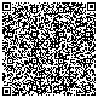 QR-код с контактной информацией организации It Support(Ай-Ти саппорт), ИП